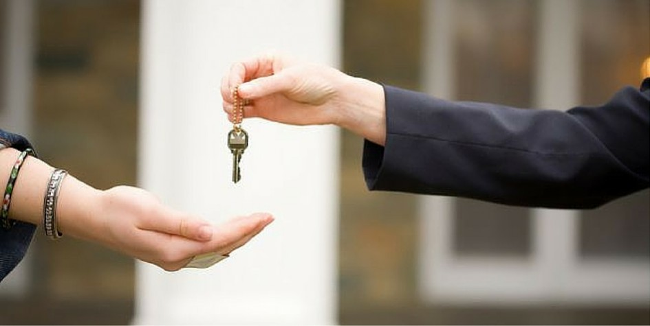 acheter un appartement à budapest