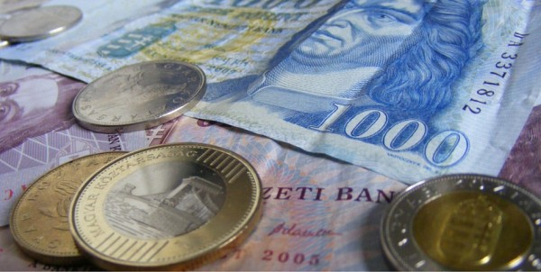 monnaie et bureaux de change